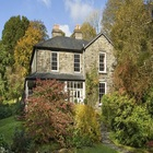 Abercelyn Country House
