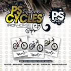 Ps Cycles ADVERT.jpg
