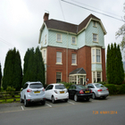 Lasswade Country House 2.jpg