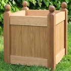 Close up square planter W.JPG