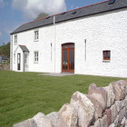 Call of the Wil'd bunkhouse accommodation in Brecon Beacons