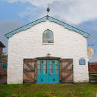 Bunkhouse Mid Wales The Meeting House.jpg