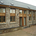 4 Star Self Catering Cottages